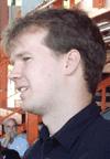 Sander van Noort